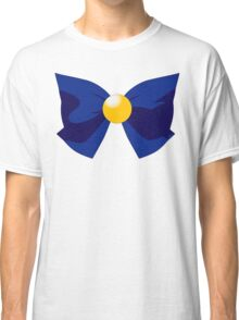 SAILOR VENUS BOW Classic T-Shirt