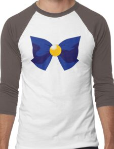 SAILOR VENUS BOW Men's Baseball ¾ T-Shirt