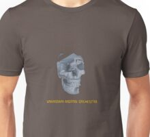 Unknown Mortal Orchestra UMO  Unisex T-Shirt