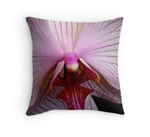 You're So VEIN !  ^ Throw Pillow