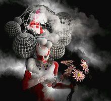 Dreamseller by Danilo Lejardi