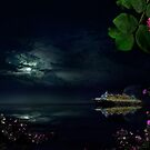 Nautical Night by Igor Zenin