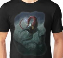 Howler in the Dark Unisex T-Shirt
