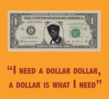 Aloe Blacc I need a dollar lyrics with twist by its-mr-towel