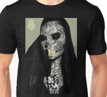 night of the nundead Unisex T-Shirt