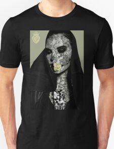 night of the nundead T-Shirt