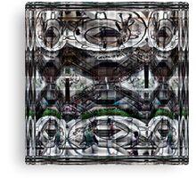 P1340678 _GIMP Canvas Print