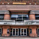 Theatre St.Denis  by Gary Cummins