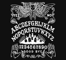 Angel of Death Ouija Unisex T-Shirt