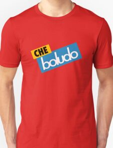 Che Boludo T-Shirt