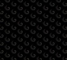 Abstract Design 190G by mandalafractal