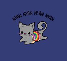 Nyan Nyan Unisex T-Shirt