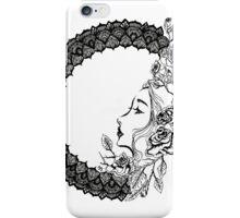 Bunga I iPhone Case/Skin