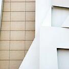Corvinus University by Celia Strainge