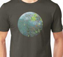 Poem Unisex T-Shirt