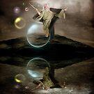 The Bubblecatcher by ewanthot