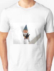 Avalanche Gnome T-Shirt