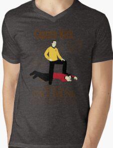 Original Space Drunk T-Shirt