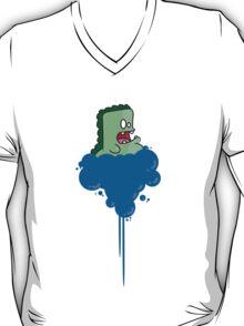 Monzdah Shirt T-Shirt