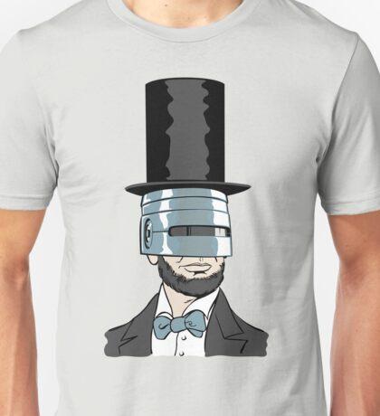 RoboPresident T-Shirt