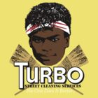 Turbo Street Cleaning Services by mcnasty