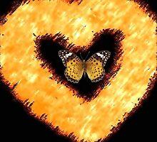Summertime (Janis Joplin) by Deborah Lazarus
