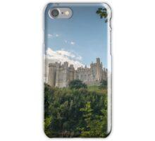 Arundel iPhone Case/Skin