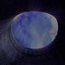 Portal by Lividly Vivid