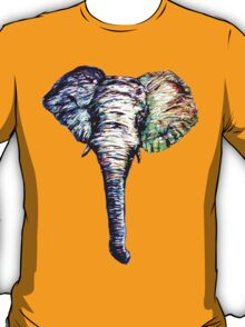 Elephantasm T-Shirt