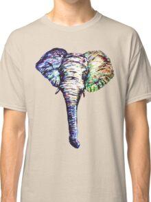 Elephantasm Classic T-Shirt