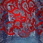 Rhythm and Blues by Azellah
