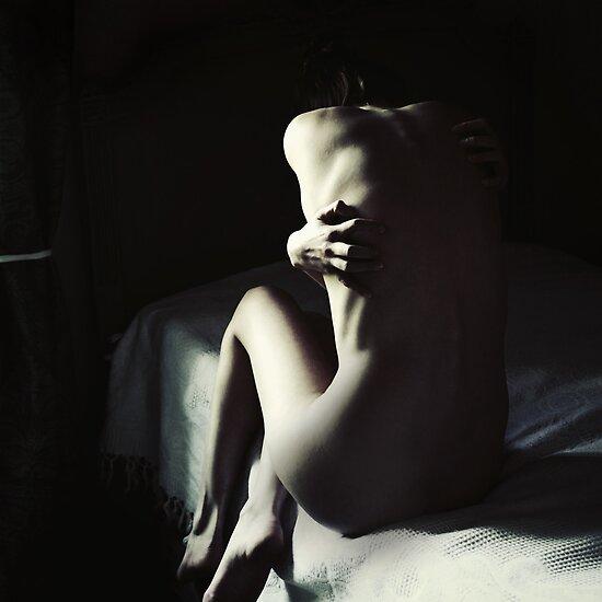 Light by Pauline Greefhorst