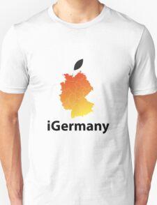 iGermany T-Shirt