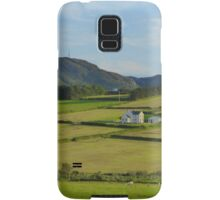 West Donegal.............................Ireland Samsung Galaxy Case/Skin