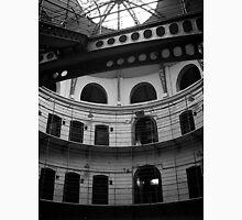Panopticon, Kilmainham Gaol, Dublin Unisex T-Shirt