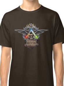 ark survival of the fittest  Classic T-Shirt