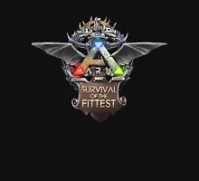 ark survival evolved Fit! T-Shirt