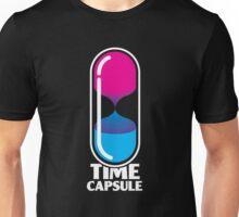 Time Capsule Unisex T-Shirt