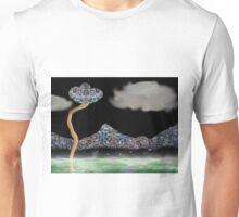 Primitive Landscape Unisex T-Shirt