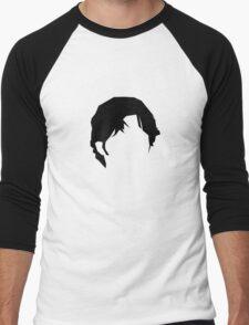 Sam Winchester season 1 Men's Baseball ¾ T-Shirt