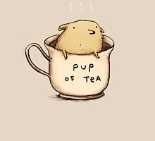 Pup of Tea T-Shirt