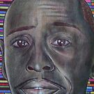 Dave chapelle by odinel  junior pierre