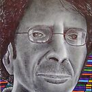 Joel coen by odinel  junior pierre