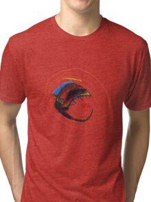 Pac Monster Tri-blend T-Shirt