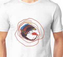 Pac Monster Unisex T-Shirt
