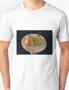 Pear Parody .07 T-Shirt