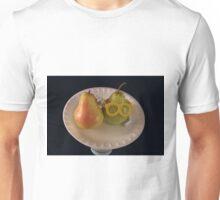 Pear Parody .07 Unisex T-Shirt