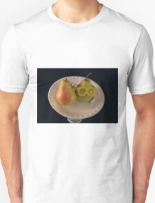 Pear Parody .07 T-Shirt