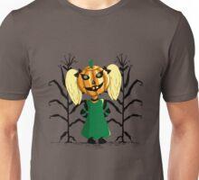 Jackie Lantern Unisex T-Shirt