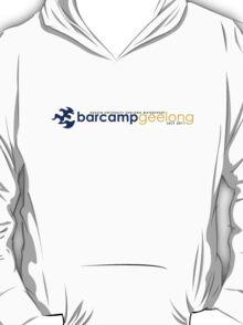 BarCampGeelong 2011 T-Shirt